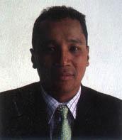Prof. Dr. Surendra Man Shrestha